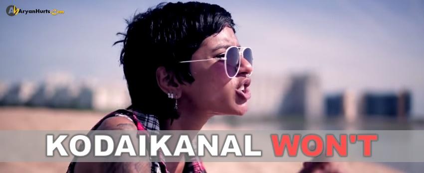 Sofia-Ashraf's-2015-New-Song-Kodaikanal-Wont-Image