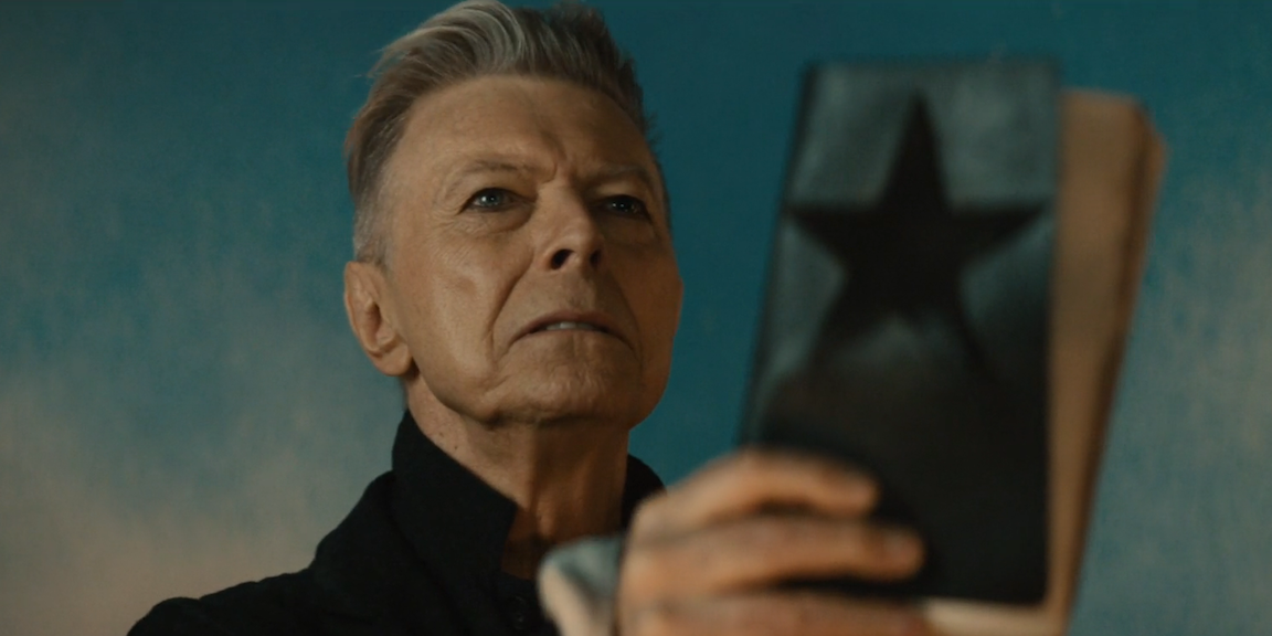 david-bowie-blackstar-video-still-2015