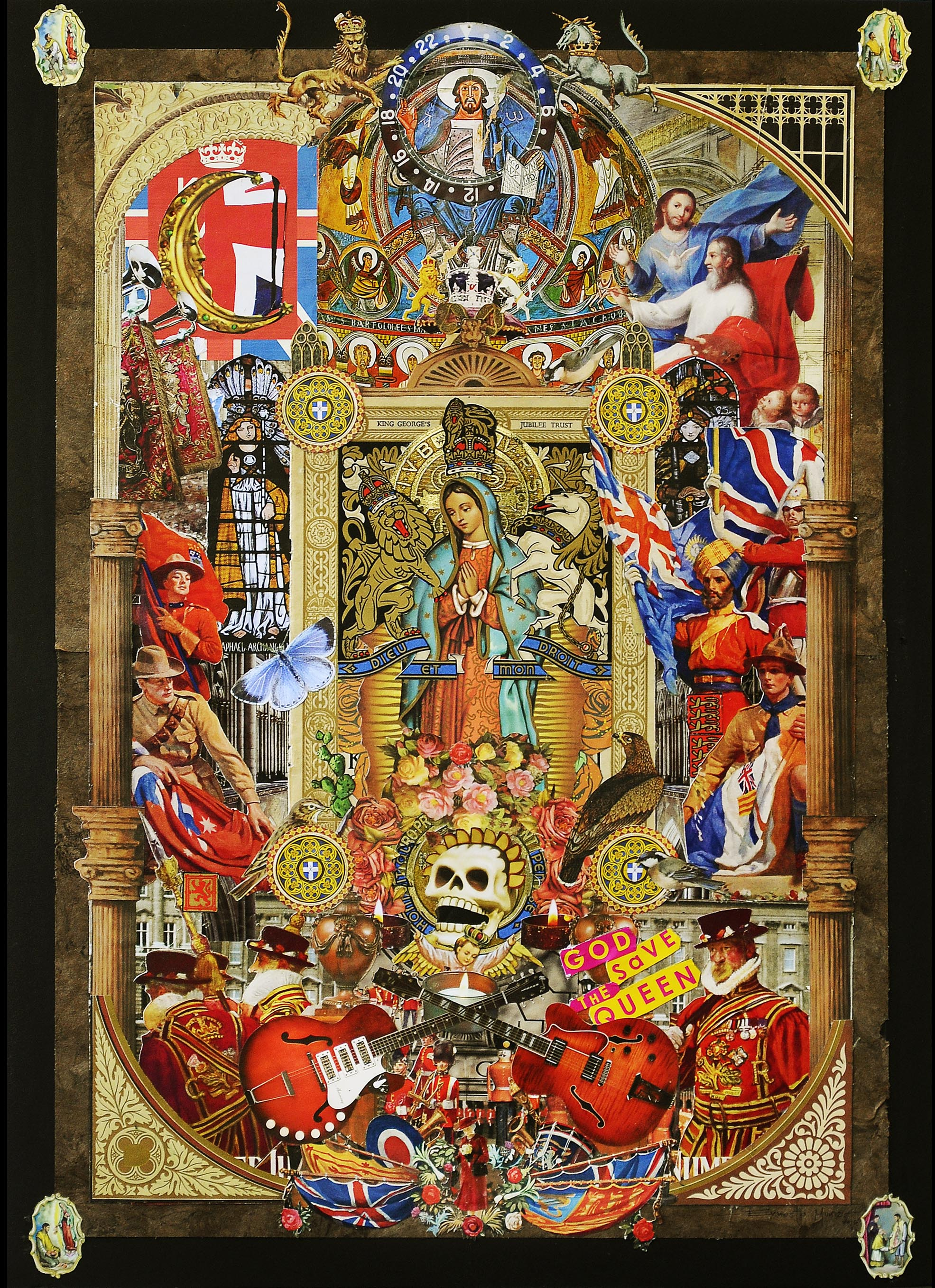 god-save-the-queen-british-guadalupe-78-x-55-cm-small